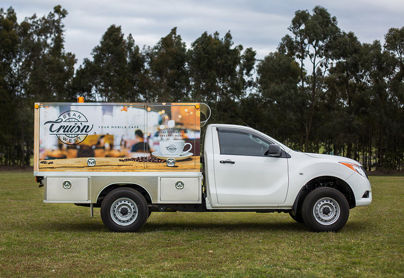 Hire-Cafe-Truck-Coffee